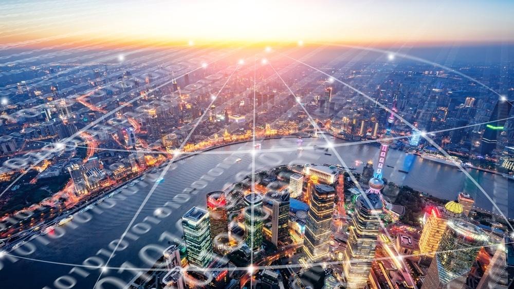 Digitaliseringen_av_din_bransje_endrer_spillereglene