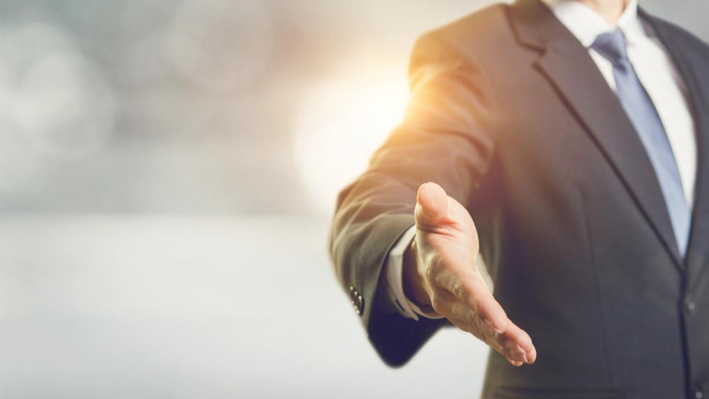 Hvordan rekruttere talenter i et inbound rammeverk (2)