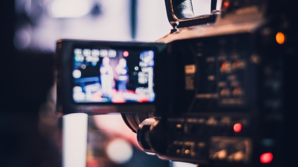 Derfor bør du vurdere video i din inbound-strategi
