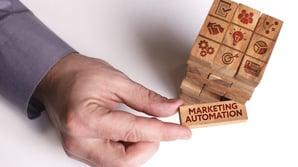 Hva er marketing automation og hvordan lykkes med det?