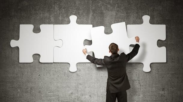 Hvordan best planlegge salg og markedsføring i din virksomhet-884721-edited.jpg