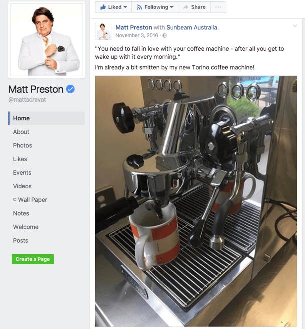 Kaffemaskin.png