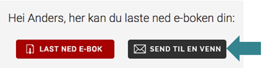 Deling e-bok CTA.png