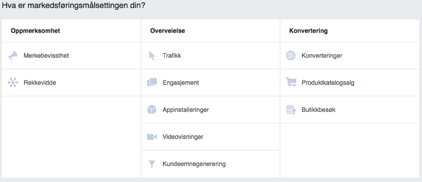 Facebook lead ad 1.png