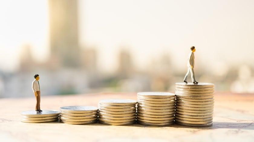 Hvordan kan du beregne lønnsomheten av en ny kunde-537086-edited.jpg