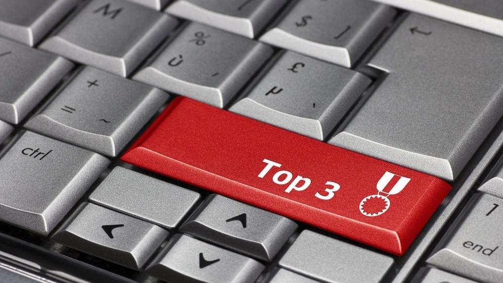 Hvorfor betalt søkemotorannonsering er nødvendig for at du skal nå salgsmålene -738995-edited.jpg
