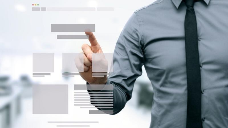 Slik sikrer webstrategien en rød tråd fra besøk til konvertering-752194-edited.jpg
