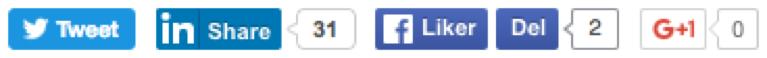 Sosiale medier delingsknapper.png