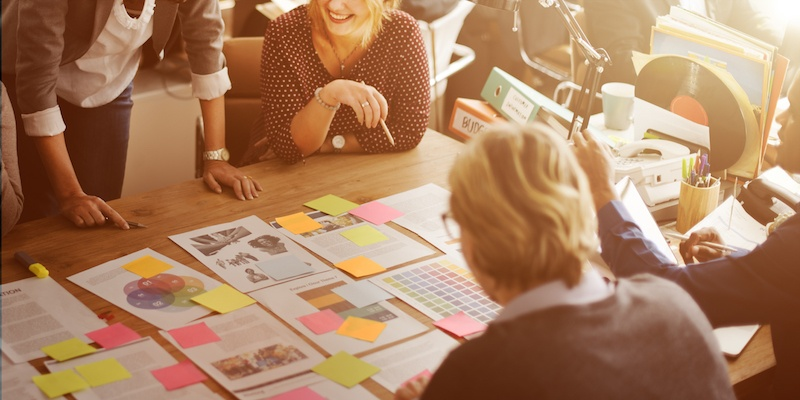 Digital endringsledelse Hvordan organisere markedsføring og salg?.jpg