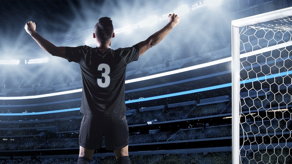 Header - 3 content marketing-lærdommer fra Leicesters suksess i Premier League-234305-edited.jpg