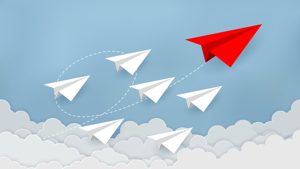 Hva innebærer en inbound marketing-satsning