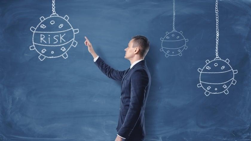 Hva ledere må vite om digitalisering og risiko-641557-edited.jpg