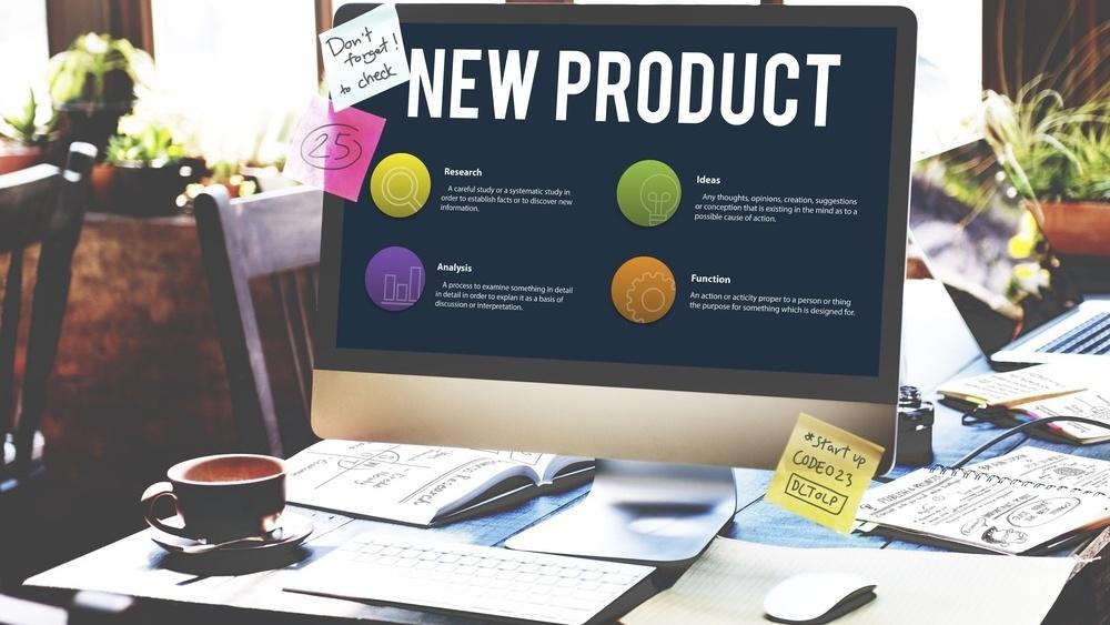 Hvordan unngå at nye produkter feiler i markedet-682758-edited.jpg