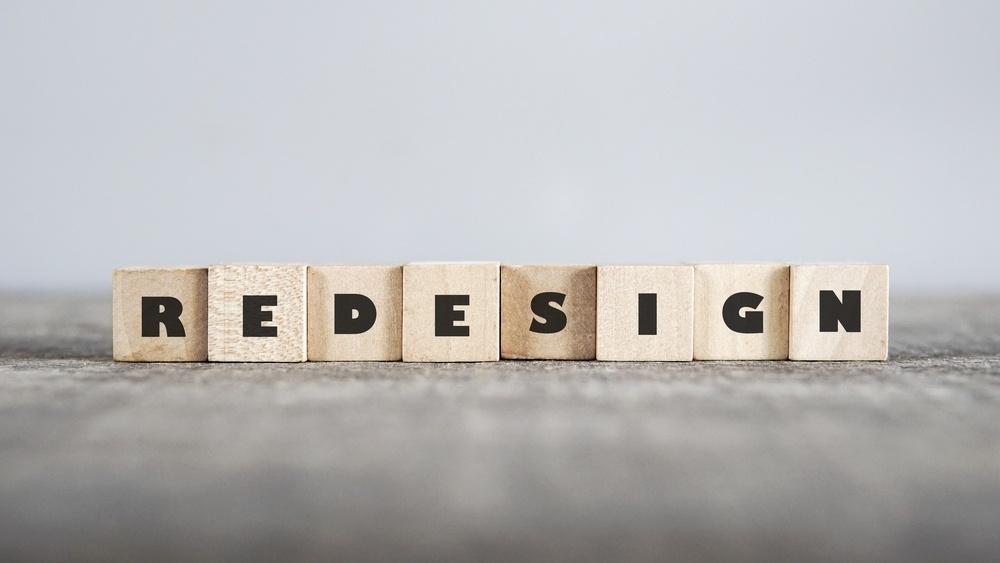 Redesign av websiden? Her er 5 kritiske ting du bør tenke over-728345-edited.jpg