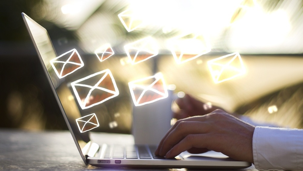 Hvilke krav bør du stille til ditt nyhetsbrevprogram-746156-edited