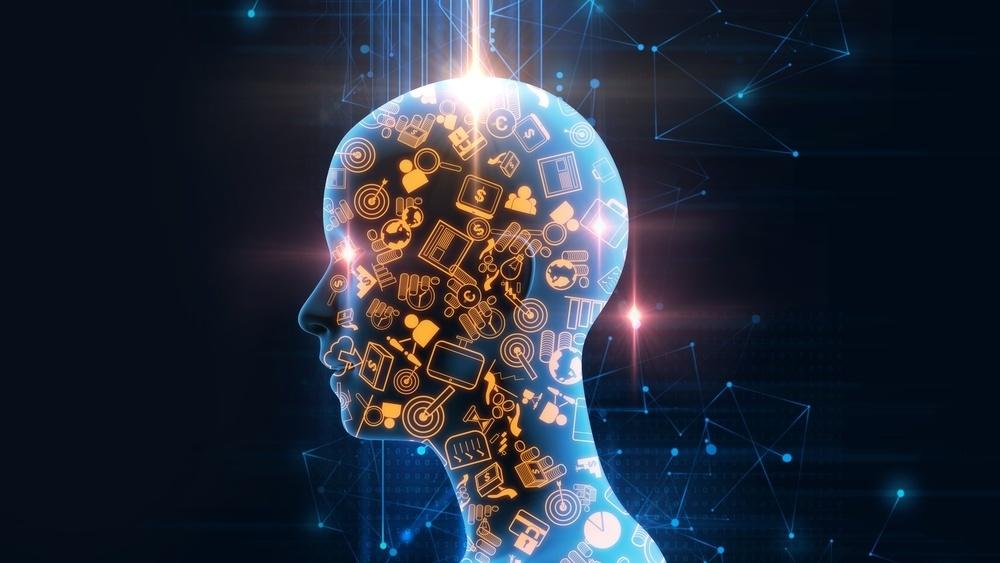 Hvilke_nye_jobber_vil_skapes_av_kunstig_intelligens