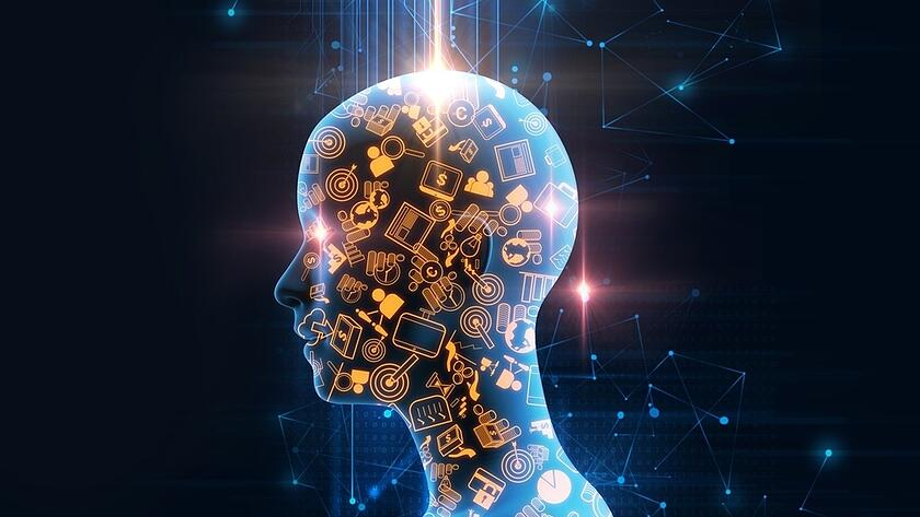 Hvilke nye jobber vil skapes av kunstig intelligens -041050-edited.jpg