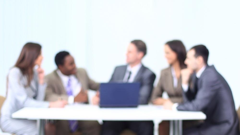 Krever_digitalisering_endringer_i_ledergruppa_og_maa_du_skifte_CMO