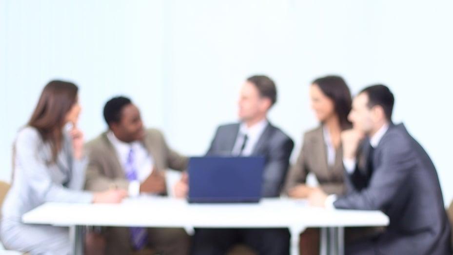 Krever digitalisering endringer i ledergruppa, og må du skifte CMO?-258063-edited.jpg