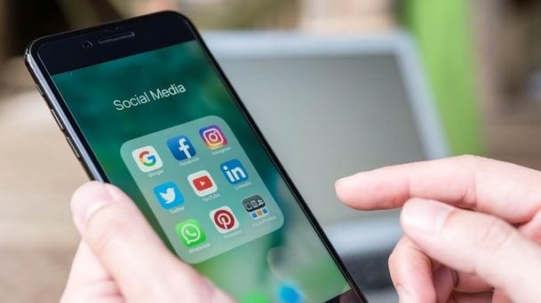 Lag en strategi for sosiale medier med POST-658761-edited.jpg