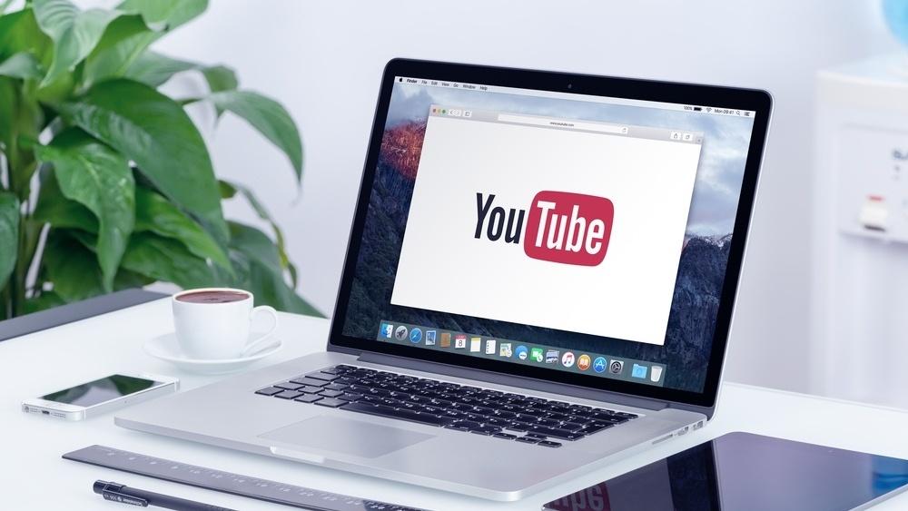 Opprett videoannonser på YouTube for å nå og engasjere potensielle kunder -354977-edited.jpg