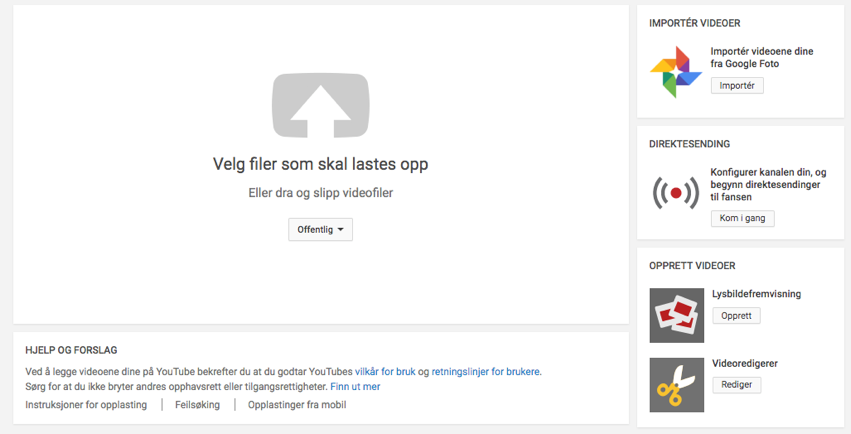 YouTube 1.png