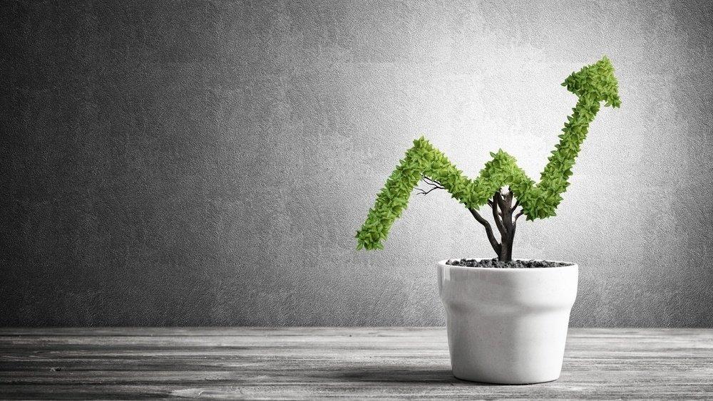 Hvordan få flere leads når veksten stagnerer_-501412-edited-1