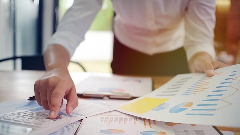 Årsbudsjettet 8 tips til bedre salgsresultater i 2018-495864-edited.jpg