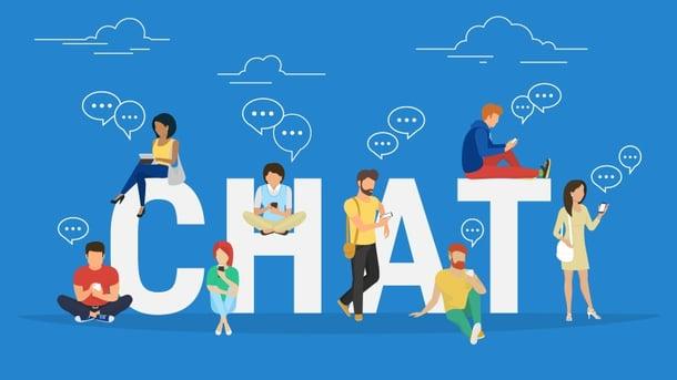 Chat_som_markedsføringskanal.jpg