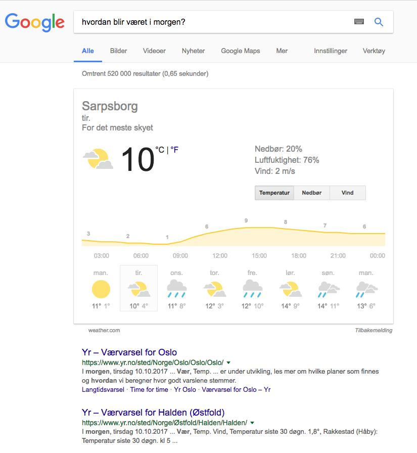 Google skjønner intent når du søker.png