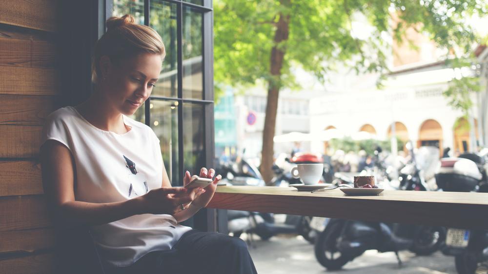 Hvorfor Facebook Messenger og andre chat-kanaler blir viktige i markedsføringen