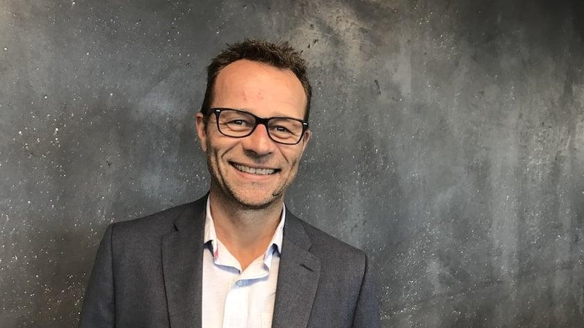 Lars Hansen - Aldri vært enklere å være salgsdirektør-773259-edited.jpg