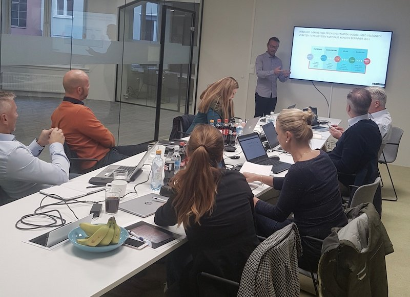 inbound sales workshop med VB - Lars Hansen.jpg