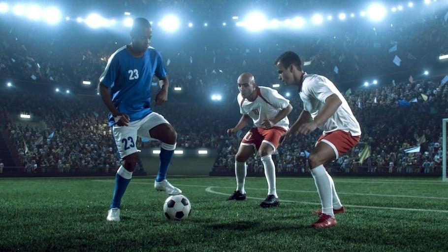 «Ball watching» Når teknologien tar fokuset bort fra strategien-042185-edited.jpg