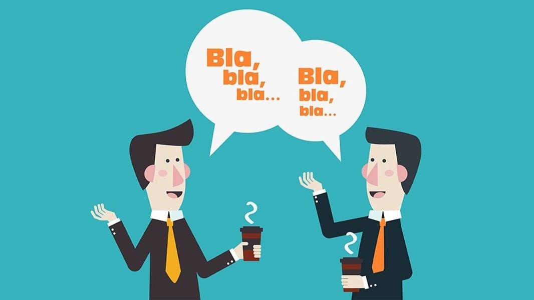 Derfor bør dagens selgere være aktive lyttere_blogginnlegg-1