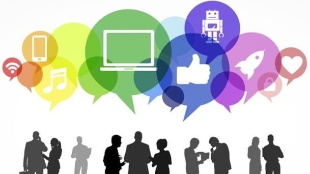 Hva er interaktiv markedsføring, og hvordan skaper dette flere leads_1-438675-edited.jpg