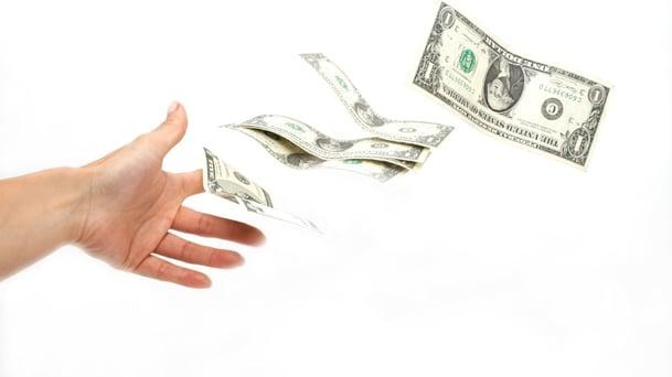 Kaster du bort penger når du annonserer på internett-838806-edited.jpg