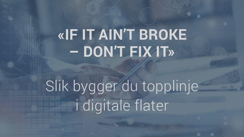 Slik bygger du topplinje i digitale flater_1.jpg