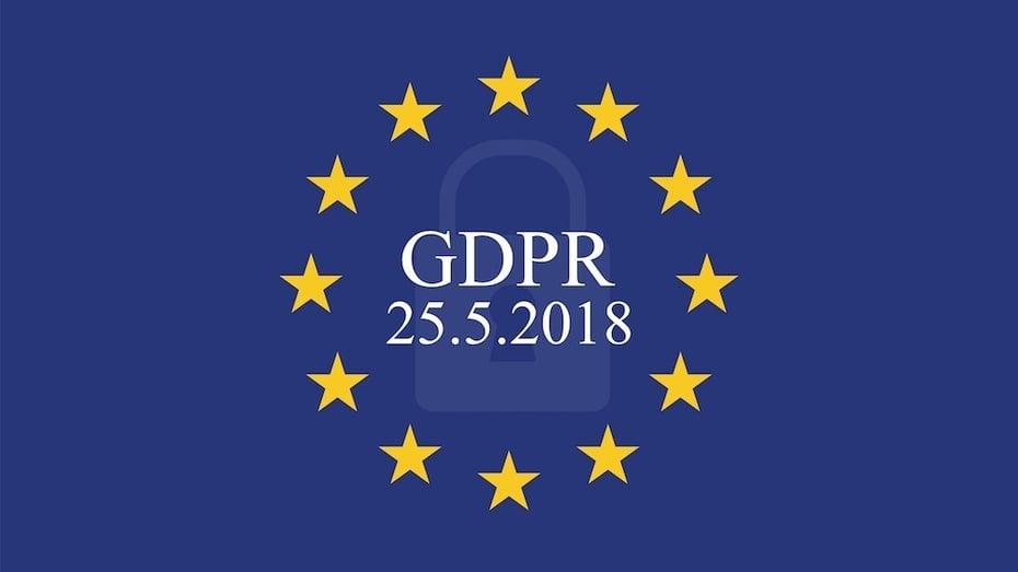 VIDEO- Hvordan komme i samsvar med GDPR i 2018-426857-edited.jpg