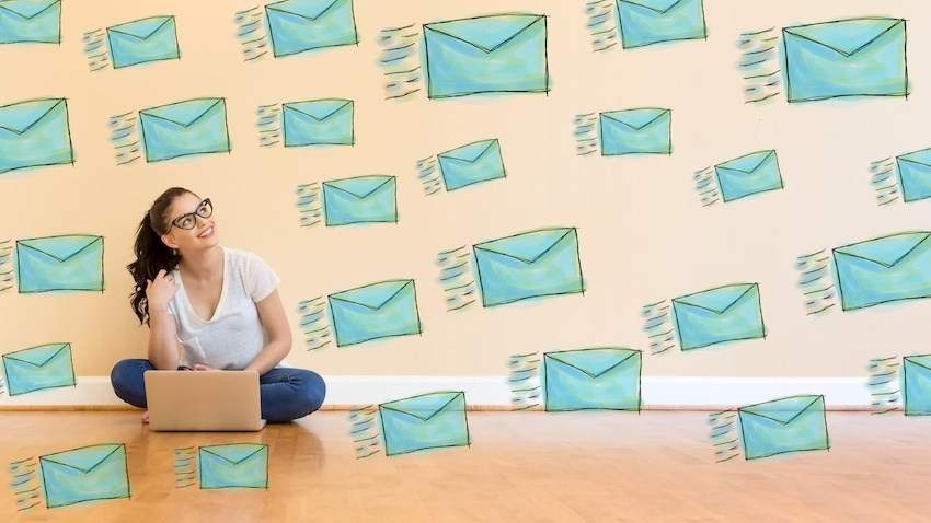 7 tips til salgsutløsende e-postmarkedsføring-157554-edited.jpg