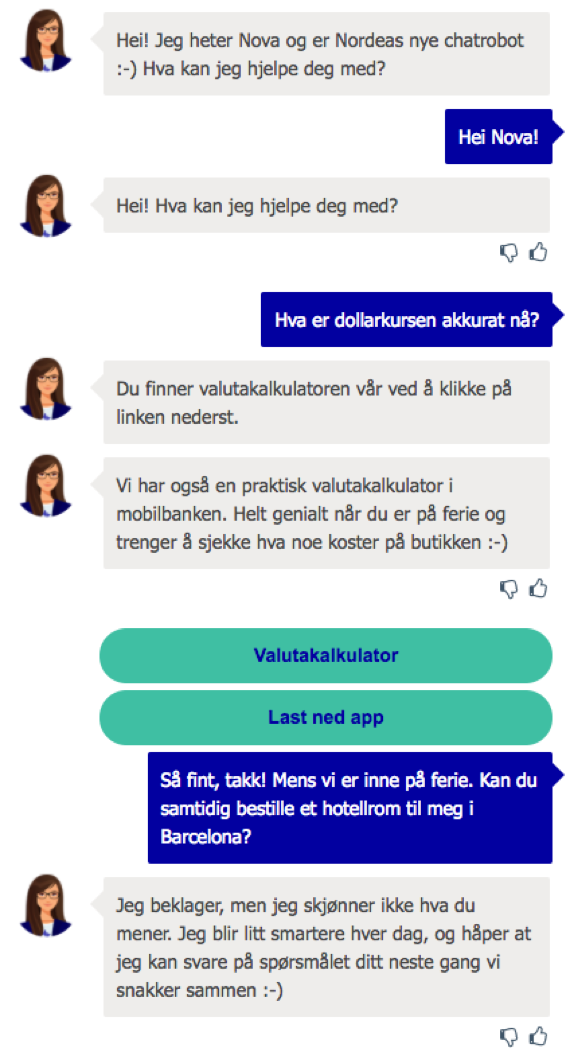 Chatbot Nordea.png