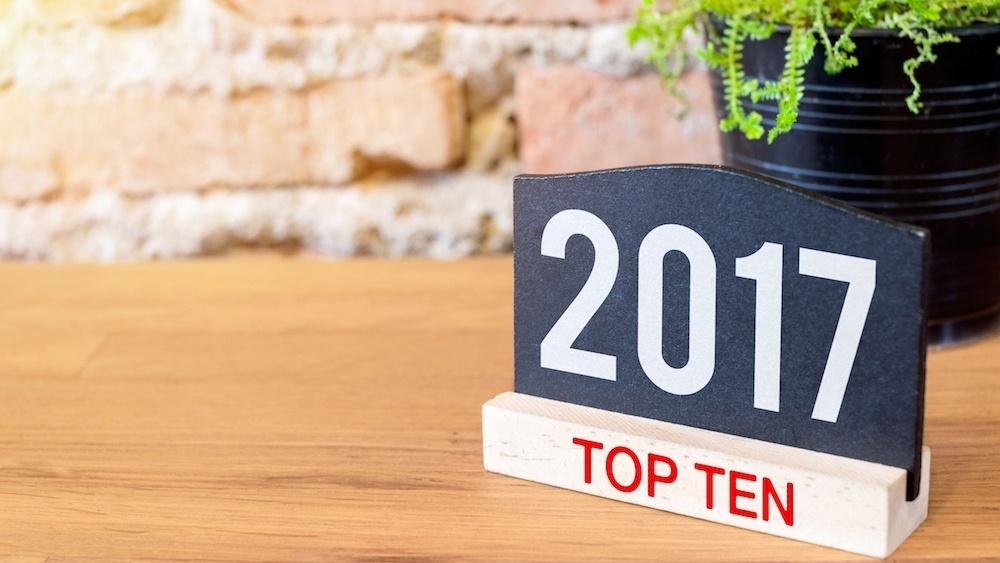 De 10 mest populære lederartiklene i 2017-306267-edited.jpg