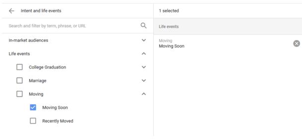 Google life events målgruppe_1-1.png