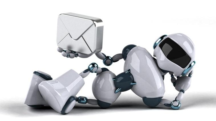 Handler inbound kun om å sende automatiserte e-poster-183795-edited.jpg