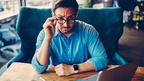 Hvorfor ingeniører og fageksperter bør blogge