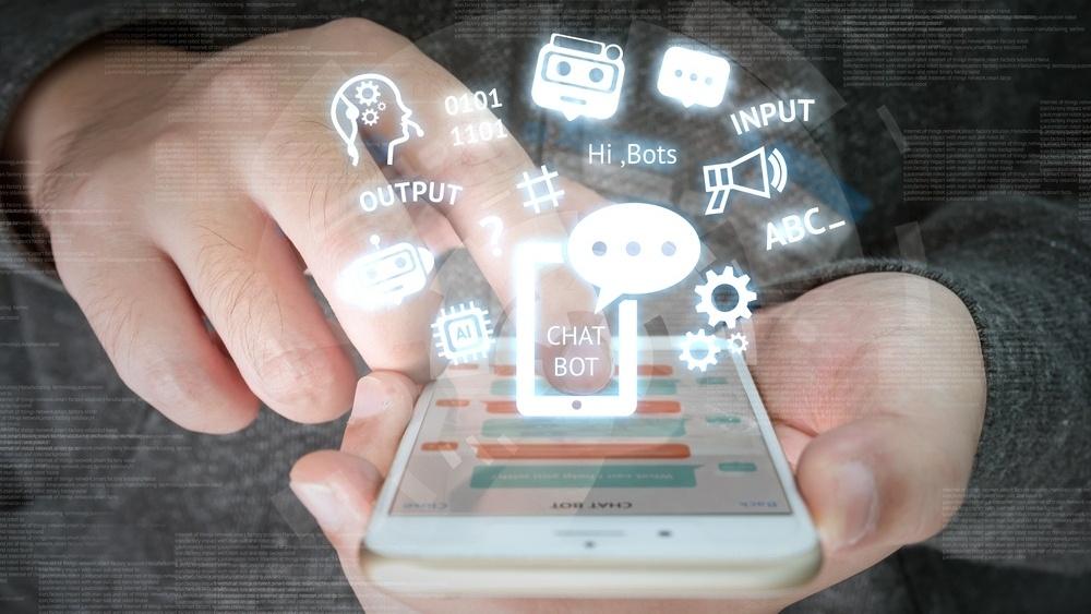 Kundeservice_Slik_kommuniserer_du_med_kundene