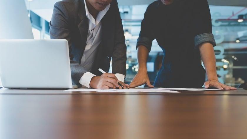Ledere må skape alignment mellom markeds og salgavdelingen-112050-edited.jpg