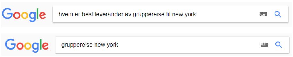 Synlighet på google_1.png