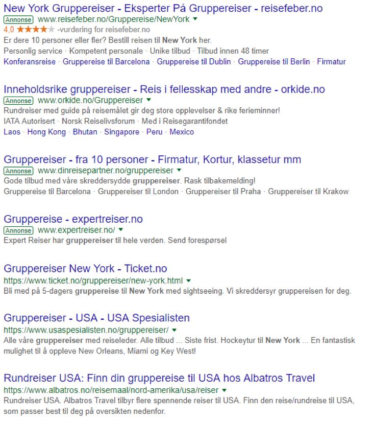 Synlighet på google_2.png