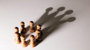 Slik tilrettelegger du CRM-systemet for optimalt samarbeid mellom marked og salg